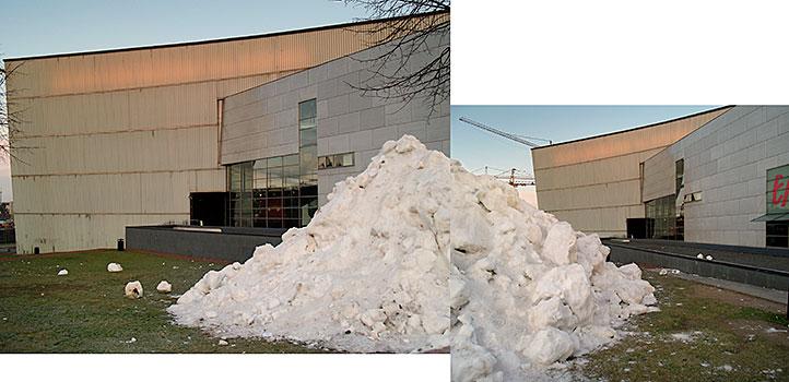 Talvi2008_web3.jpg
