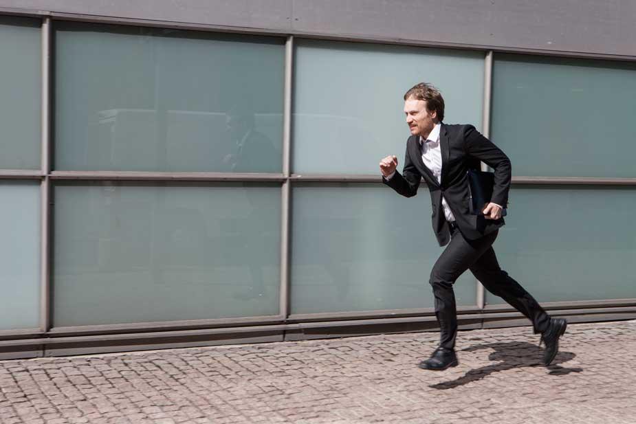 running_man1b.jpg