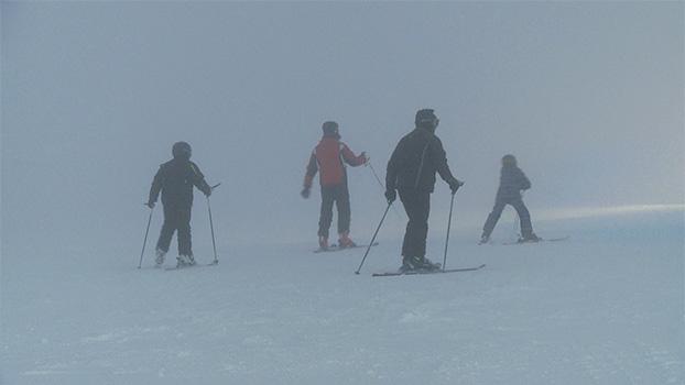skiresort4b.jpg