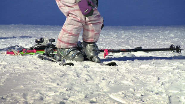 skiresort8b.jpg